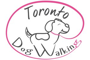 Toronto Dog Walking