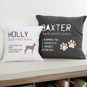 068c39974c8 What to Buy the Dog Lover in Your Life