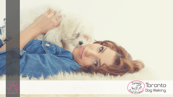 What to Buy the Dog Lover in Your Life