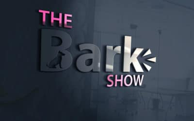 The Bark Show Episode 5